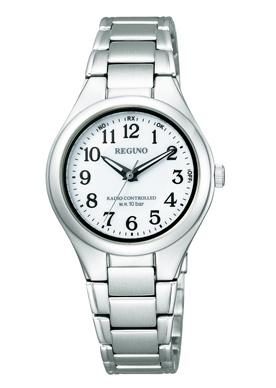 REGUNO 腕時計